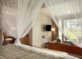 seychely-hotel-kempinski-seychelles-074.jpg