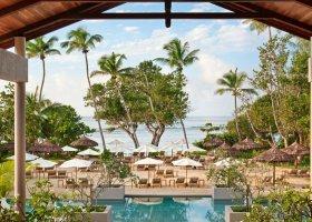 seychely-hotel-kempinski-seychelles-081.jpg