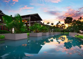 seychely-hotel-kempinski-seychelles-085.jpg