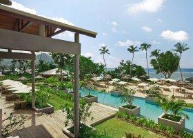 seychely-hotel-kempinski-seychelles-094.jpg