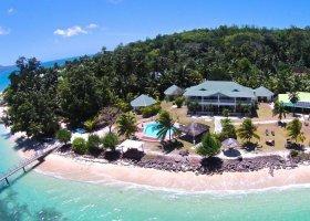 seychely-hotel-l-habitation-cerf-island-014.jpg