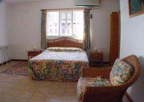 seychely-hotel-l-union-chalets-001.jpg