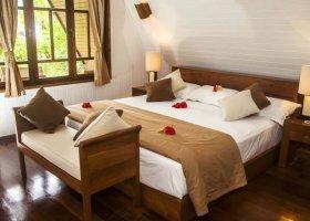 seychely-hotel-la-digue-island-lodge-051.jpg