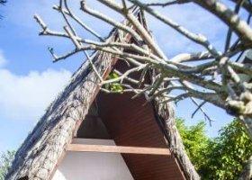 seychely-hotel-la-digue-island-lodge-054.jpg