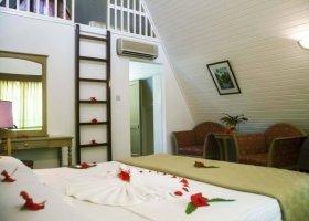 seychely-hotel-la-digue-island-lodge-057.jpg