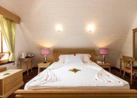 seychely-hotel-la-digue-island-lodge-061.jpg