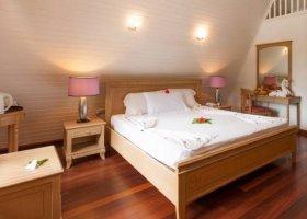 seychely-hotel-la-digue-island-lodge-062.jpg