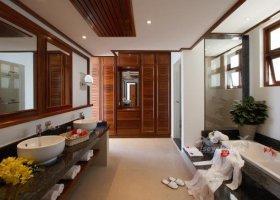 seychely-hotel-le-domaine-de-la-reserve-019.jpg