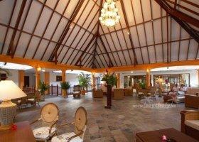 seychely-hotel-le-domaine-de-la-reserve-021.jpg