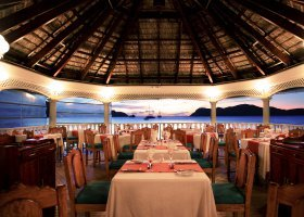 seychely-hotel-le-domaine-de-la-reserve-053.jpg