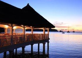 seychely-hotel-le-domaine-de-la-reserve-055.jpg