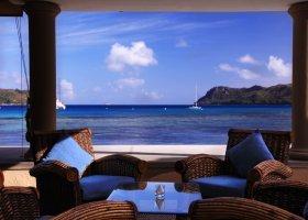 seychely-hotel-le-domaine-de-la-reserve-058.jpg