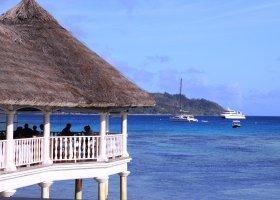seychely-hotel-le-domaine-de-la-reserve-061.jpg