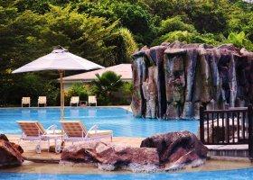 seychely-hotel-le-domaine-de-la-reserve-062.jpg