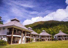 seychely-hotel-le-domaine-de-la-reserve-069.jpg