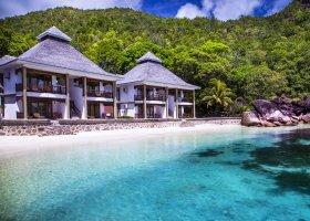 seychely-hotel-le-domaine-de-la-reserve-070.jpg