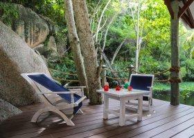 seychely-hotel-le-domaine-de-la-reserve-080.jpg