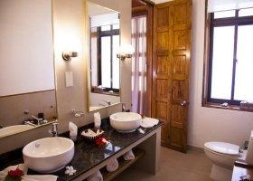 seychely-hotel-le-domaine-de-la-reserve-082.jpg
