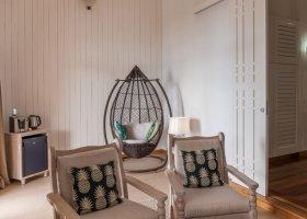 seychely-hotel-le-domaine-de-la-reserve-083.jpg