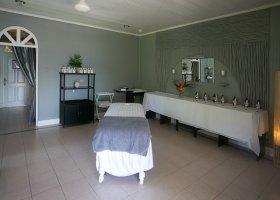 seychely-hotel-le-domaine-de-la-reserve-085.jpg