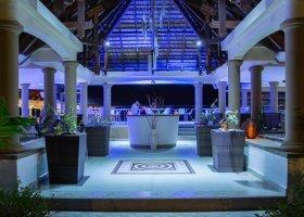 seychely-hotel-le-domaine-de-la-reserve-086.jpg