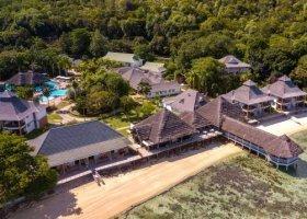 seychely-hotel-le-domaine-de-la-reserve-088.jpg