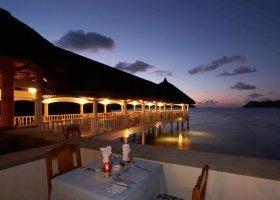 seychely-hotel-le-domaine-de-la-reserve-090.jpg