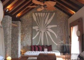 seychely-hotel-le-domaine-orangeraie-037.jpg
