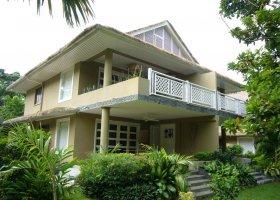 seychely-hotel-le-domaine-orangeraie-039.jpg