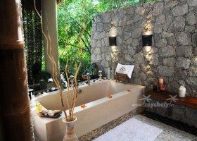 seychely-hotel-le-domaine-orangeraie-041.jpg