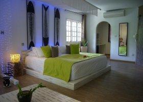 seychely-hotel-le-domaine-orangeraie-043.jpg