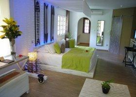 seychely-hotel-le-domaine-orangeraie-044.jpg
