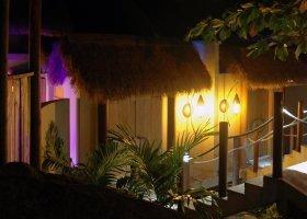 seychely-hotel-le-domaine-orangeraie-068.jpg