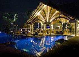 seychely-hotel-le-domaine-orangeraie-070.jpg