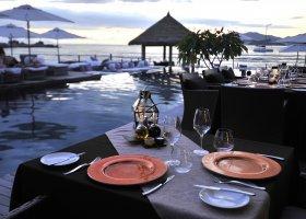 seychely-hotel-le-domaine-orangeraie-076.jpg