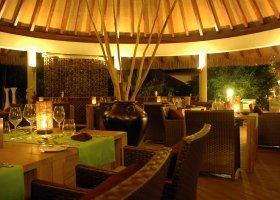 seychely-hotel-le-domaine-orangeraie-077.jpg