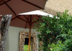 seychely-hotel-le-domaine-orangeraie-080.jpg