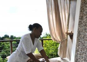 seychely-hotel-le-domaine-orangeraie-082.jpg