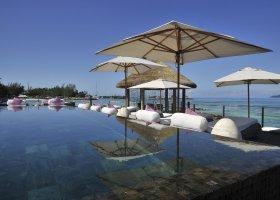 seychely-hotel-le-domaine-orangeraie-088.jpg