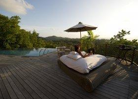seychely-hotel-le-domaine-orangeraie-095.jpg