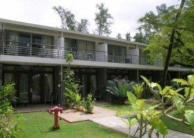 seychely-hotel-le-meridien-barbarons-022.jpg