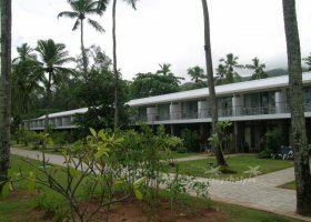 seychely-hotel-le-meridien-barbarons-025.jpg