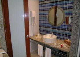 seychely-hotel-le-meridien-barbarons-030.jpg