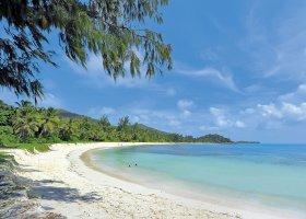 seychely-hotel-lemuria-resort-105.jpg