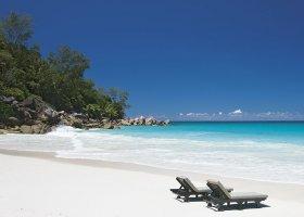 seychely-hotel-lemuria-resort-106.jpg