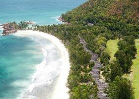 seychely-hotel-lemuria-resort-117.jpg