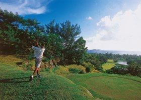 seychely-hotel-lemuria-resort-123.jpg