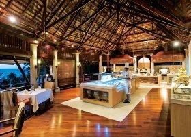 seychely-hotel-lemuria-resort-128.jpg