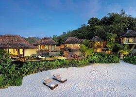 seychely-hotel-lemuria-resort-192.jpg