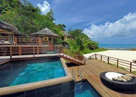 seychely-hotel-lemuria-resort-193.jpg